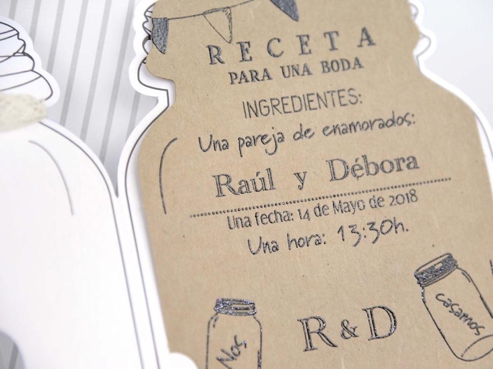 Invitaciones de boda coleccion emma 2020-2021 imprenta dimension print teruel-188