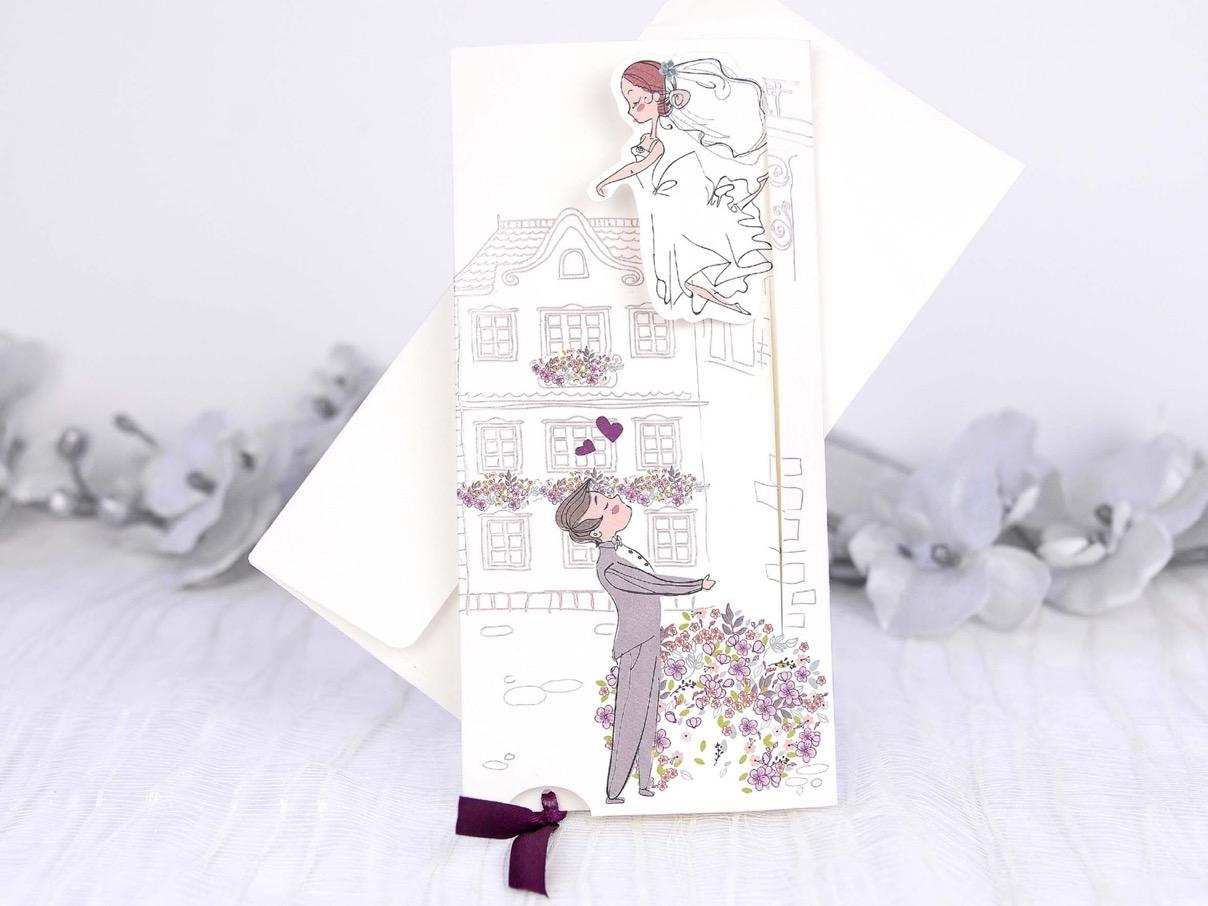 Invitaciones de boda coleccion emma 2020-2021 imprenta dimension print teruel-189