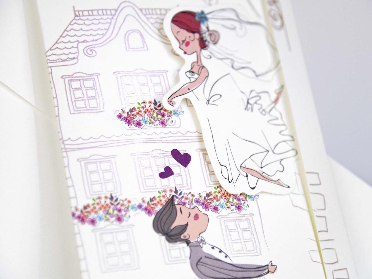 Invitaciones de boda coleccion emma 2020-2021 imprenta dimension print teruel-192