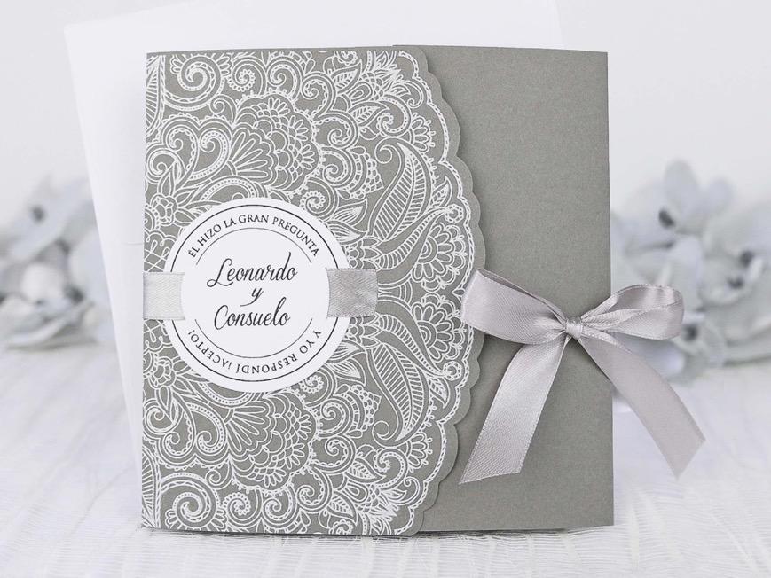 Invitaciones de boda coleccion emma 2020-2021 imprenta dimension print teruel-193