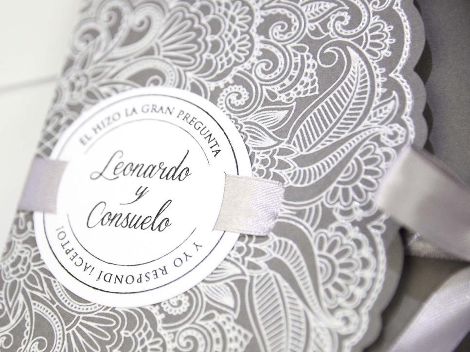 Invitaciones de boda coleccion emma 2020-2021 imprenta dimension print teruel-196