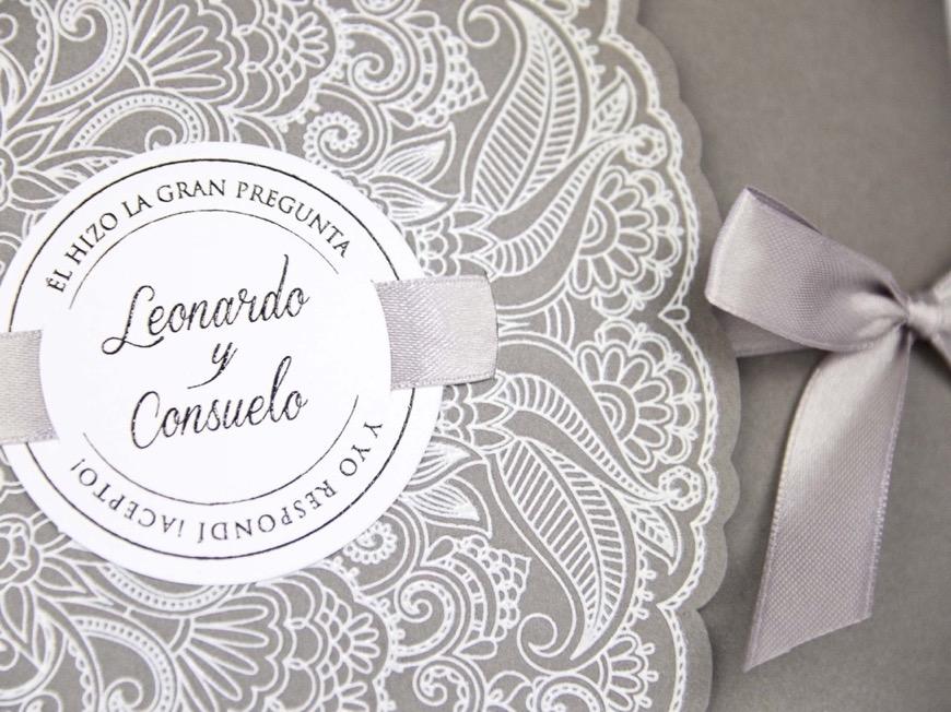 Invitaciones de boda coleccion emma 2020-2021 imprenta dimension print teruel-197