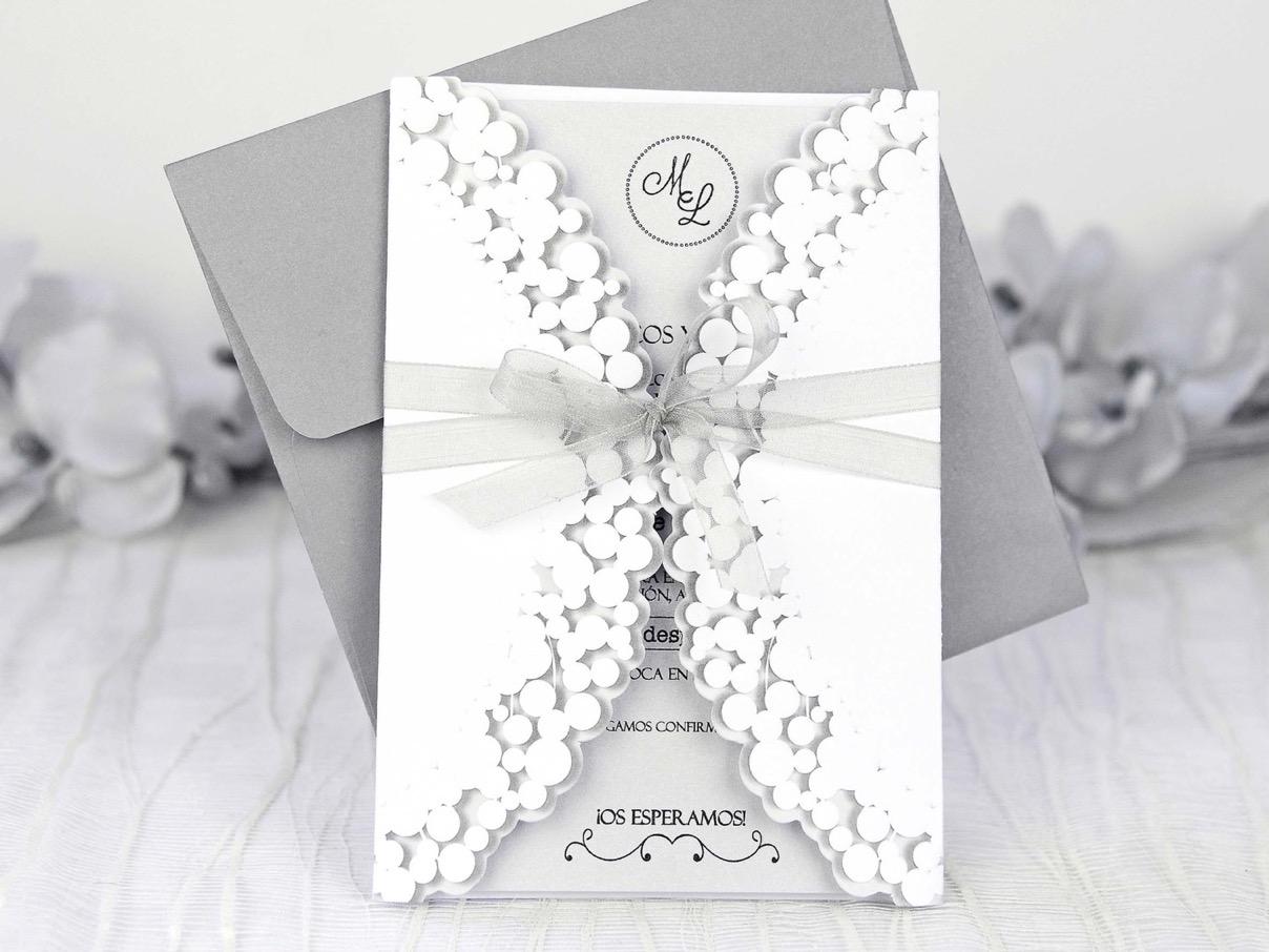 Invitaciones de boda coleccion emma 2020-2021 imprenta dimension print teruel-198