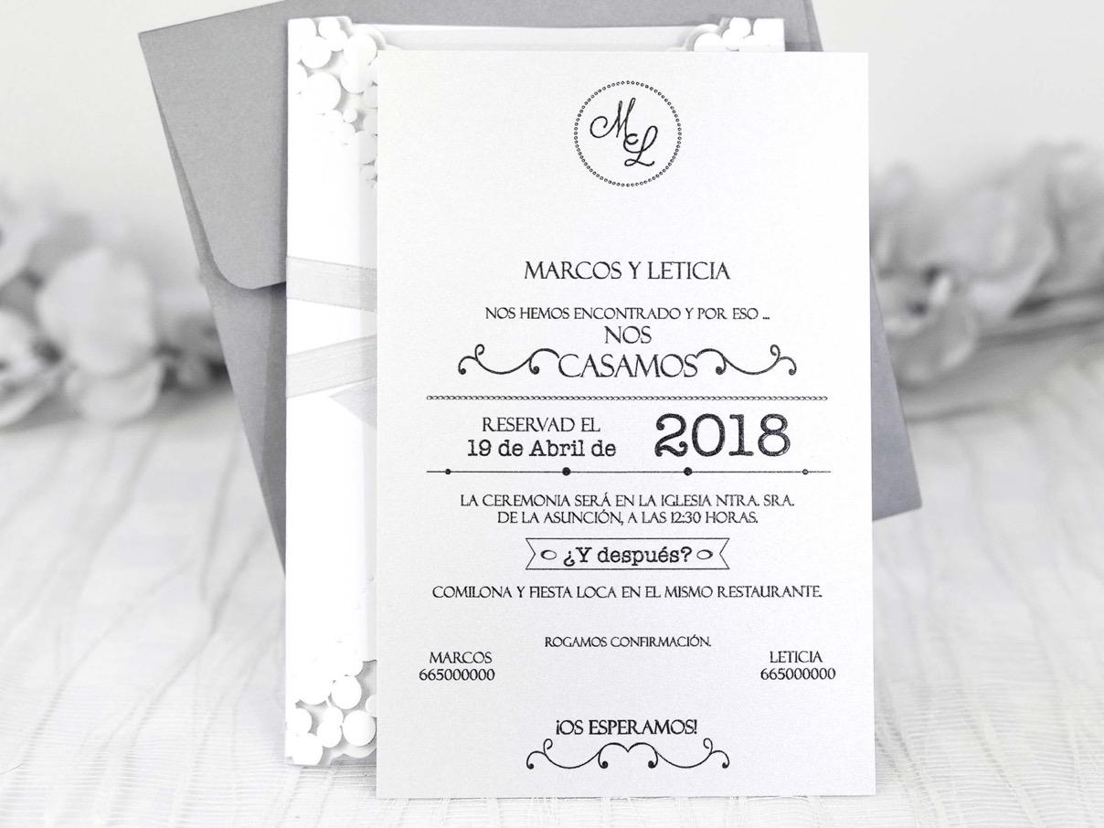 Invitaciones de boda coleccion emma 2020-2021 imprenta dimension print teruel-199