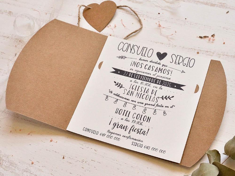 Invitaciones de boda coleccion emma 2020-2021 imprenta dimension print teruel-20