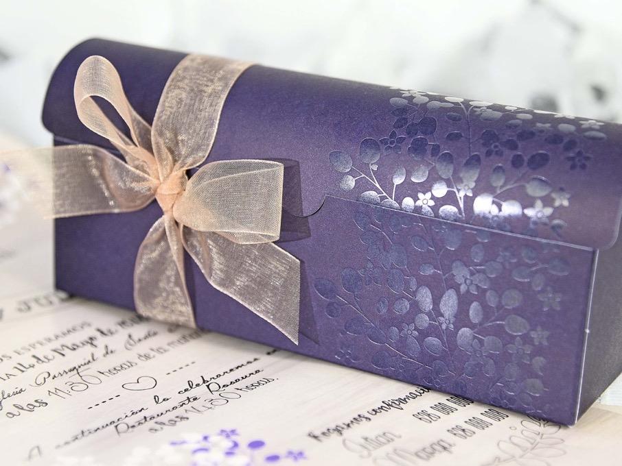 Invitaciones de boda coleccion emma 2020-2021 imprenta dimension print teruel-203