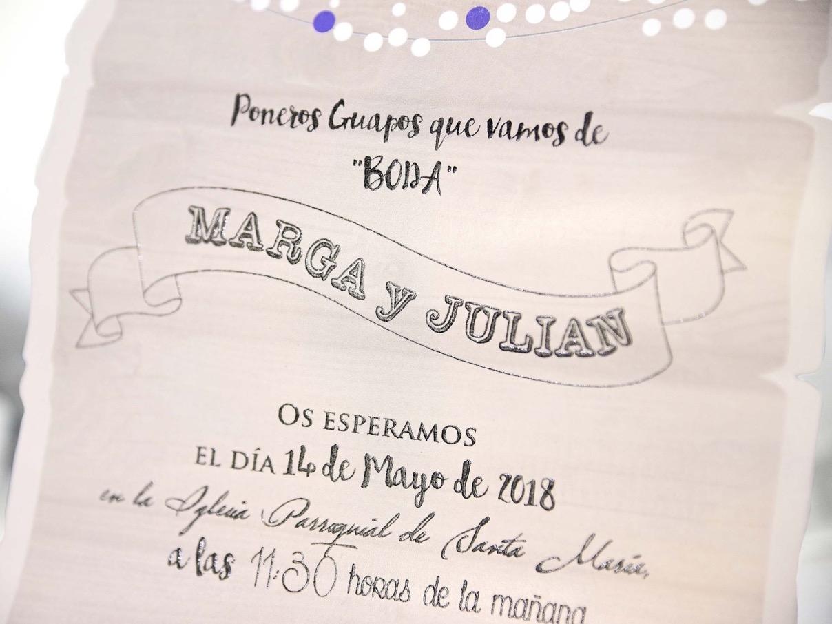 Invitaciones de boda coleccion emma 2020-2021 imprenta dimension print teruel-205
