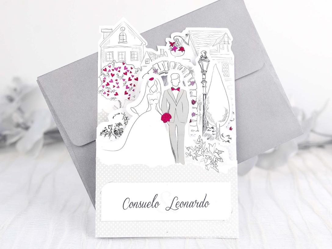 Invitaciones de boda coleccion emma 2020-2021 imprenta dimension print teruel-206