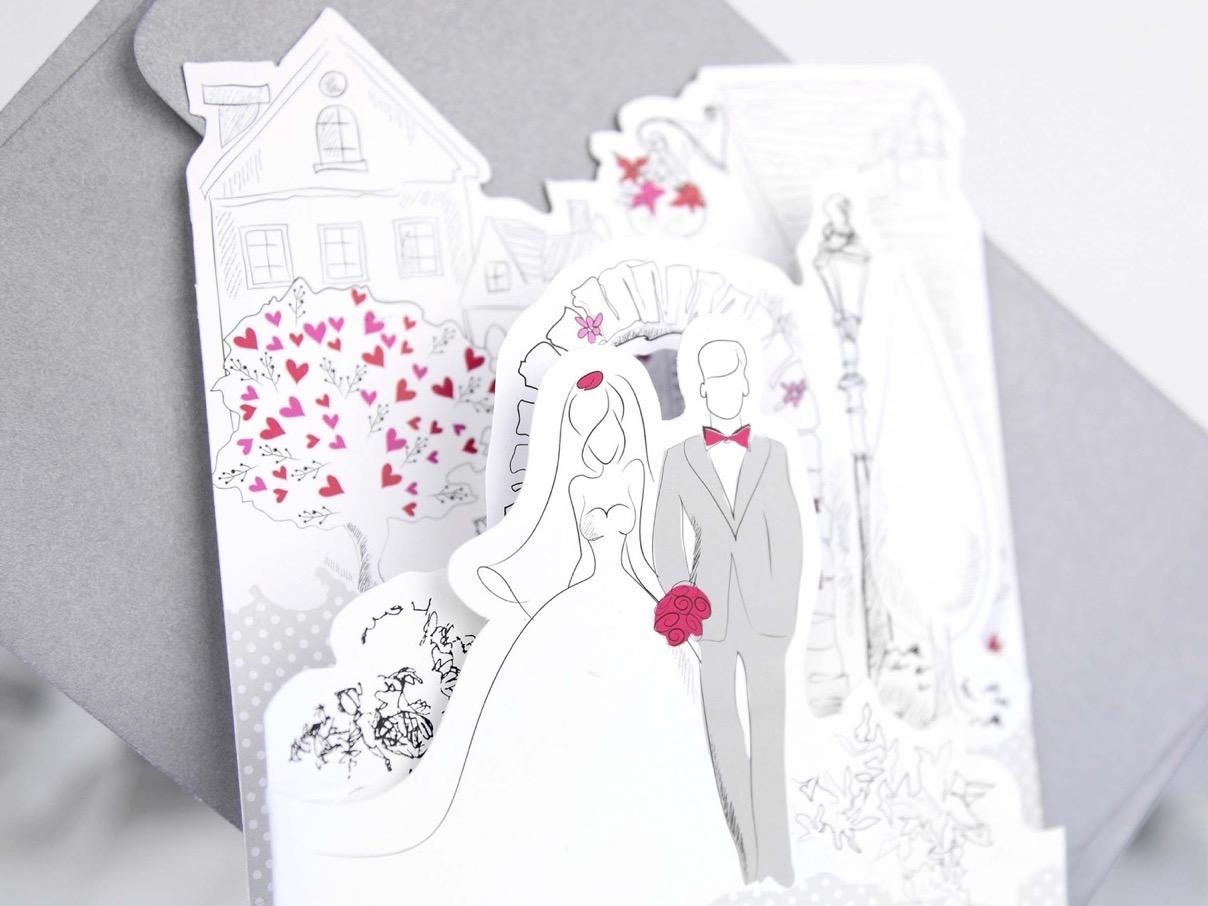 Invitaciones de boda coleccion emma 2020-2021 imprenta dimension print teruel-208