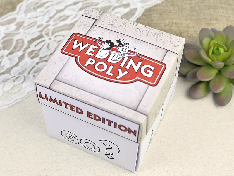 Invitaciones de boda coleccion emma 2020-2021 imprenta dimension print teruel-221