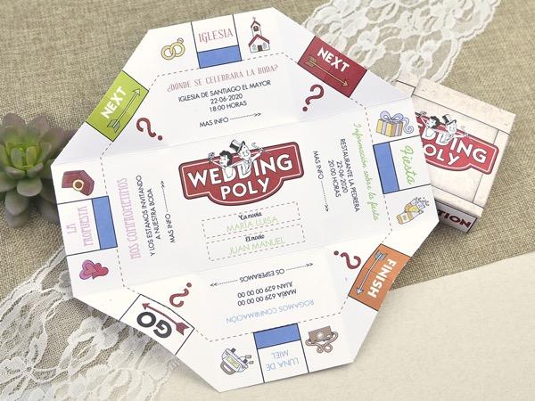 Invitaciones de boda coleccion emma 2020-2021 imprenta dimension print teruel-223