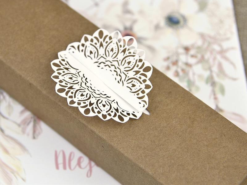 Invitaciones de boda coleccion emma 2020-2021 imprenta dimension print teruel-233