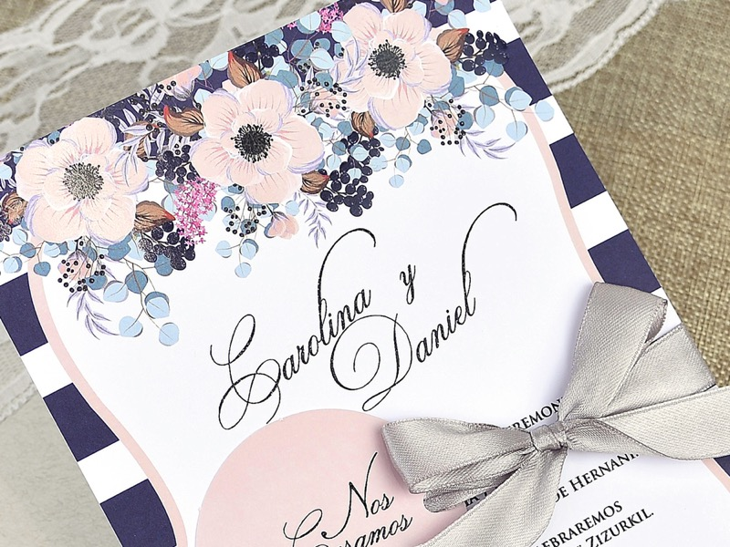 Invitaciones de boda coleccion emma 2020-2021 imprenta dimension print teruel-236