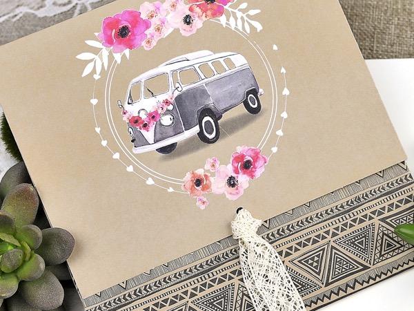 Invitaciones de boda coleccion emma 2020-2021 imprenta dimension print teruel-238