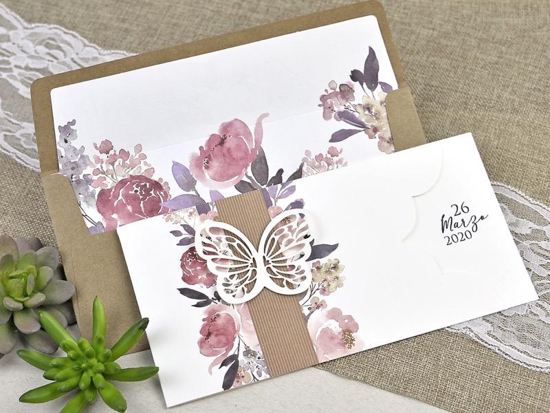 Invitaciones de boda coleccion emma 2020-2021 imprenta dimension print teruel-240