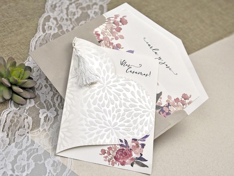 Invitaciones de boda coleccion emma 2020-2021 imprenta dimension print teruel-244