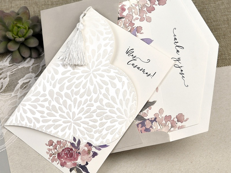 Invitaciones de boda coleccion emma 2020-2021 imprenta dimension print teruel-245