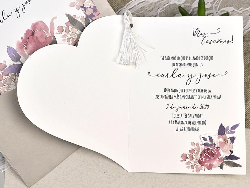 Invitaciones de boda coleccion emma 2020-2021 imprenta dimension print teruel-246