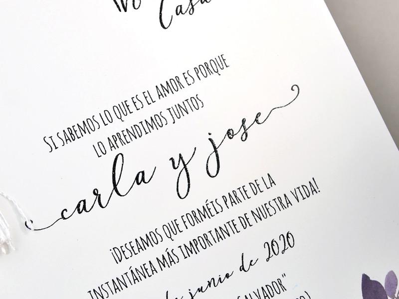 Invitaciones de boda coleccion emma 2020-2021 imprenta dimension print teruel-247