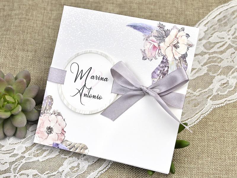 Invitaciones de boda coleccion emma 2020-2021 imprenta dimension print teruel-248