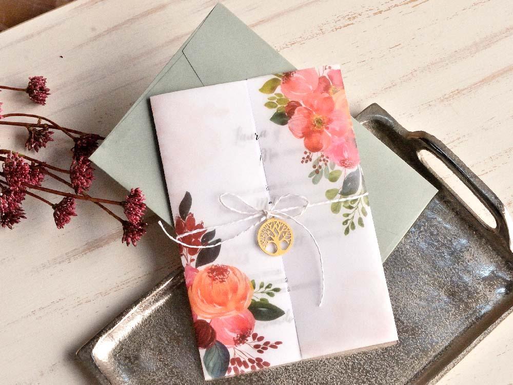 Invitaciones de boda coleccion emma 2020-2021 imprenta dimension print teruel-25