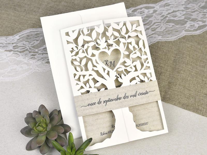 Invitaciones de boda coleccion emma 2020-2021 imprenta dimension print teruel-251