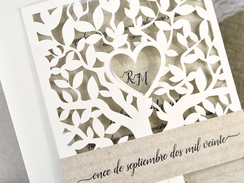 Invitaciones de boda coleccion emma 2020-2021 imprenta dimension print teruel-252