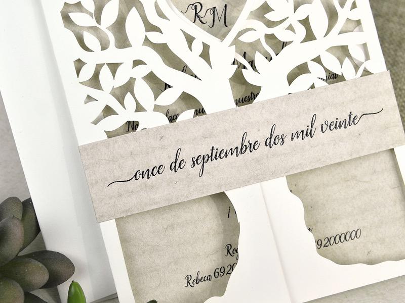 Invitaciones de boda coleccion emma 2020-2021 imprenta dimension print teruel-253
