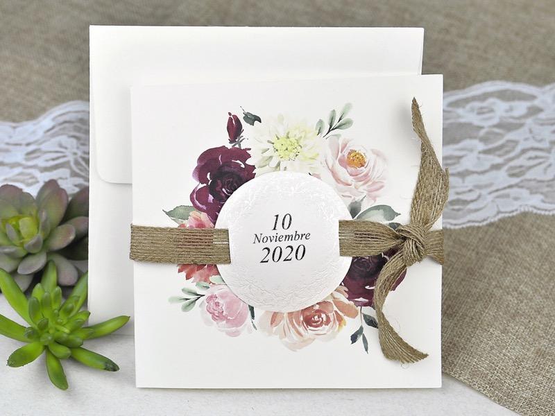 Invitaciones de boda coleccion emma 2020-2021 imprenta dimension print teruel-261