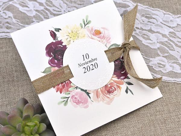 Invitaciones de boda coleccion emma 2020-2021 imprenta dimension print teruel-262