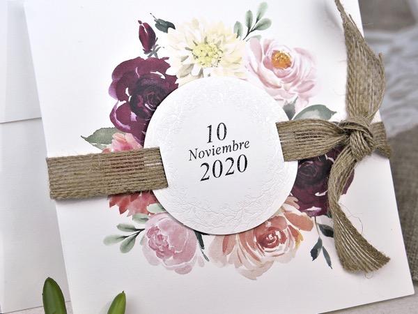 Invitaciones de boda coleccion emma 2020-2021 imprenta dimension print teruel-263