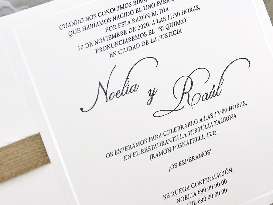 Invitaciones de boda coleccion emma 2020-2021 imprenta dimension print teruel-266