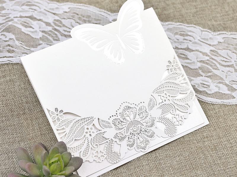 Invitaciones de boda coleccion emma 2020-2021 imprenta dimension print teruel-267
