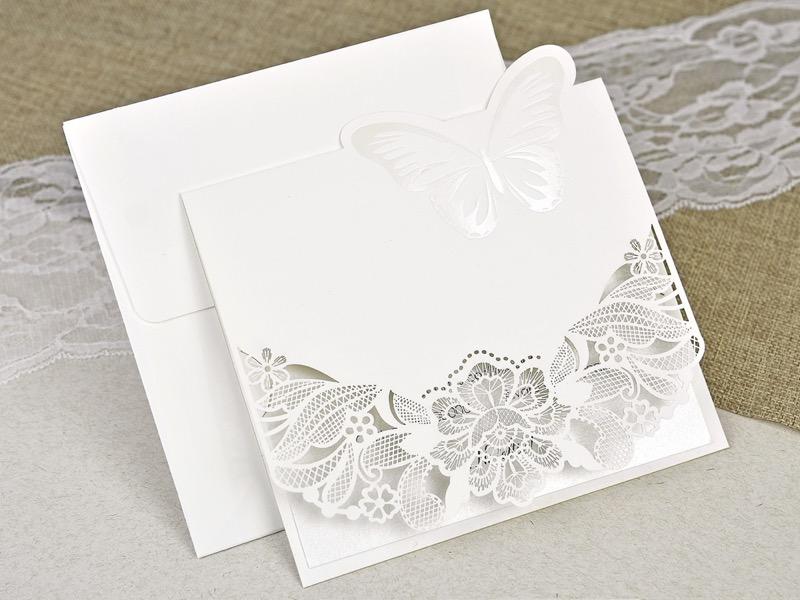 Invitaciones de boda coleccion emma 2020-2021 imprenta dimension print teruel-268