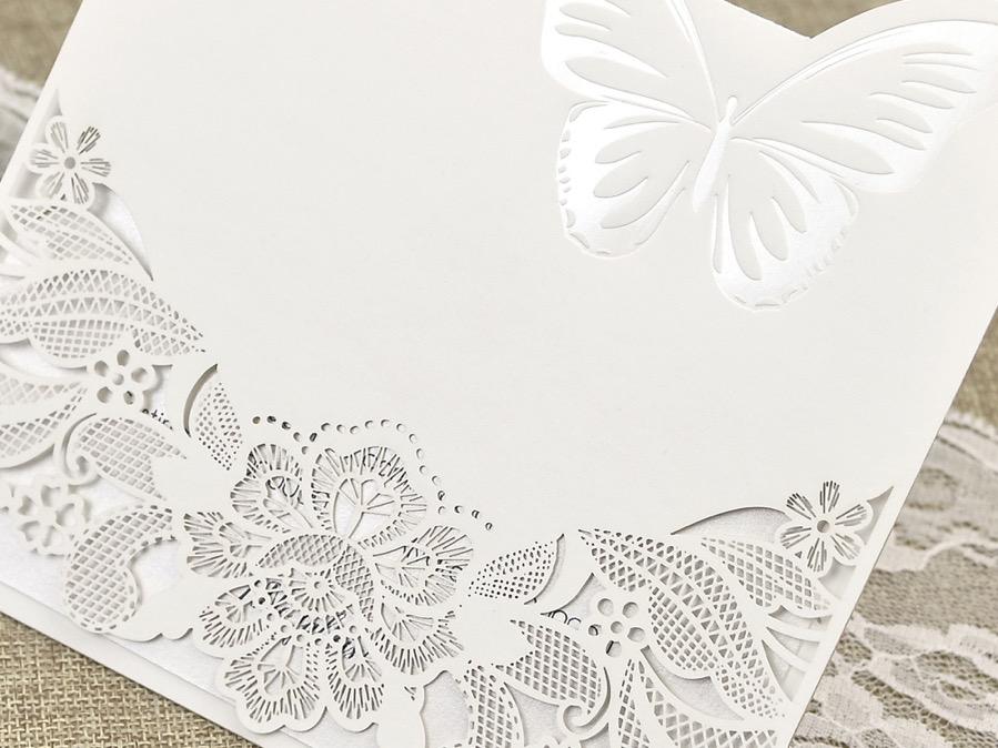 Invitaciones de boda coleccion emma 2020-2021 imprenta dimension print teruel-269
