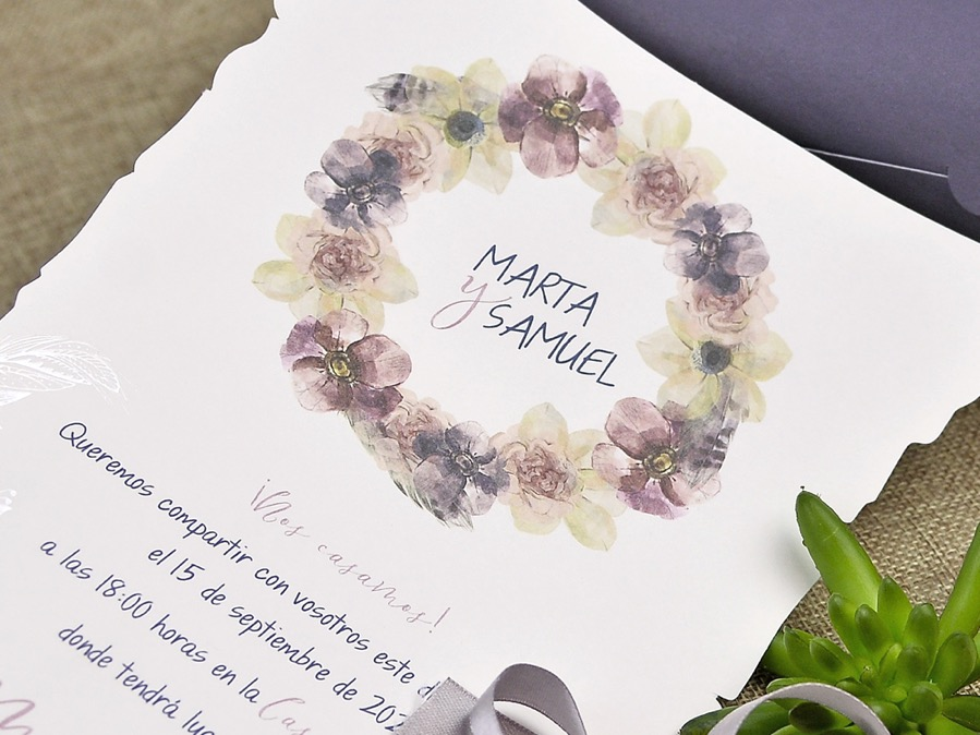 Invitaciones de boda coleccion emma 2020-2021 imprenta dimension print teruel-274