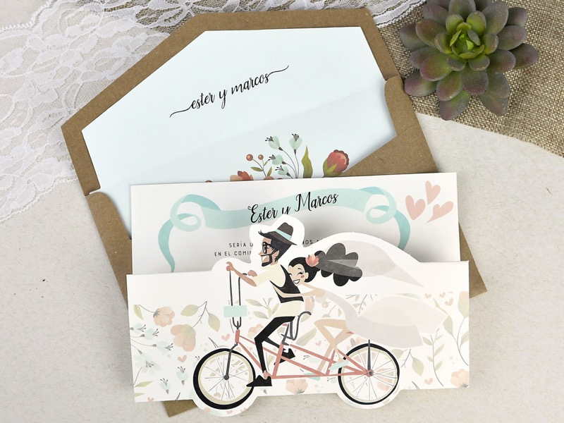 Invitaciones de boda coleccion emma 2020-2021 imprenta dimension print teruel-275