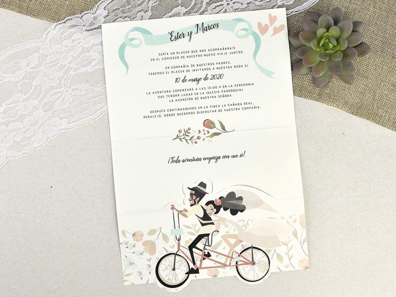 Invitaciones de boda coleccion emma 2020-2021 imprenta dimension print teruel-276