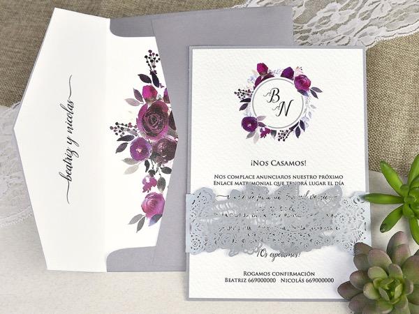 Invitaciones de boda coleccion emma 2020-2021 imprenta dimension print teruel-278