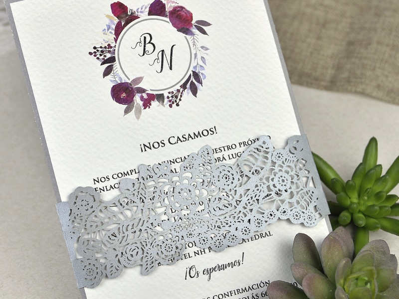 Invitaciones de boda coleccion emma 2020-2021 imprenta dimension print teruel-279