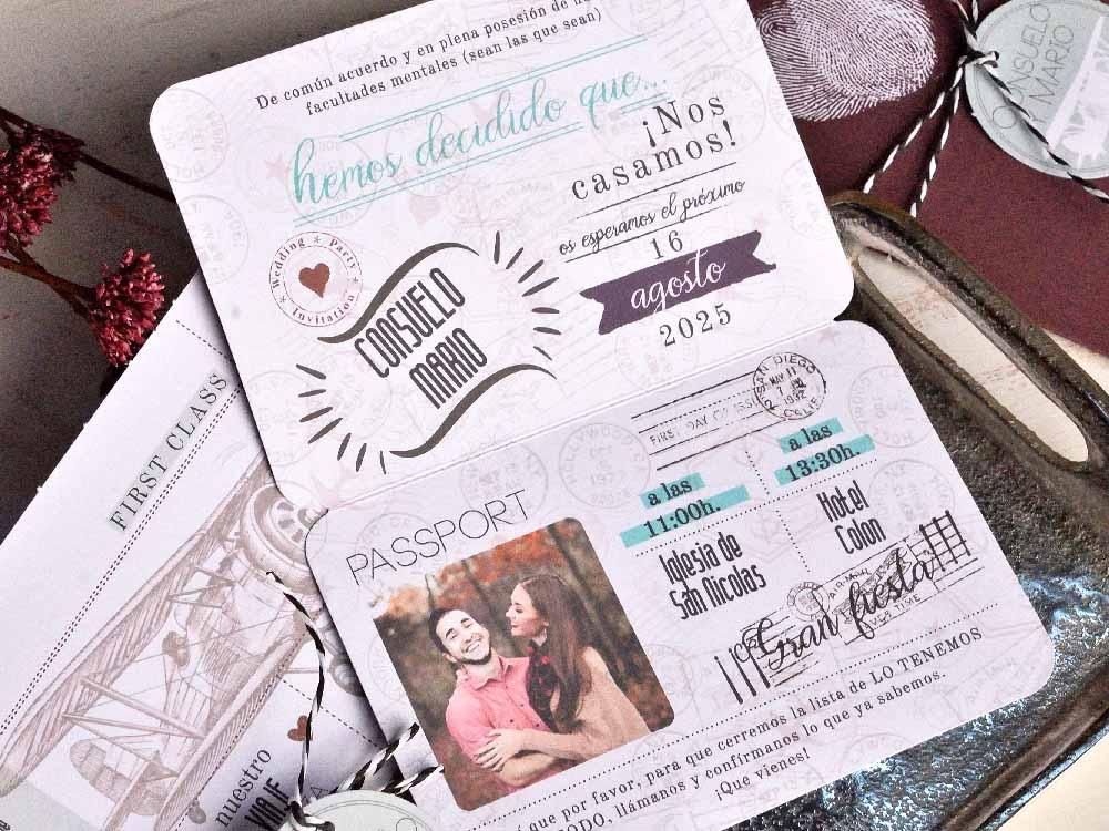 Invitaciones de boda coleccion emma 2020-2021 imprenta dimension print teruel-28