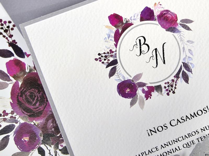 Invitaciones de boda coleccion emma 2020-2021 imprenta dimension print teruel-280