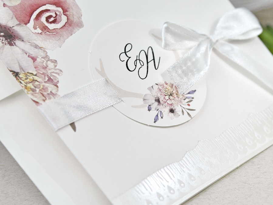 Invitaciones de boda coleccion emma 2020-2021 imprenta dimension print teruel-284