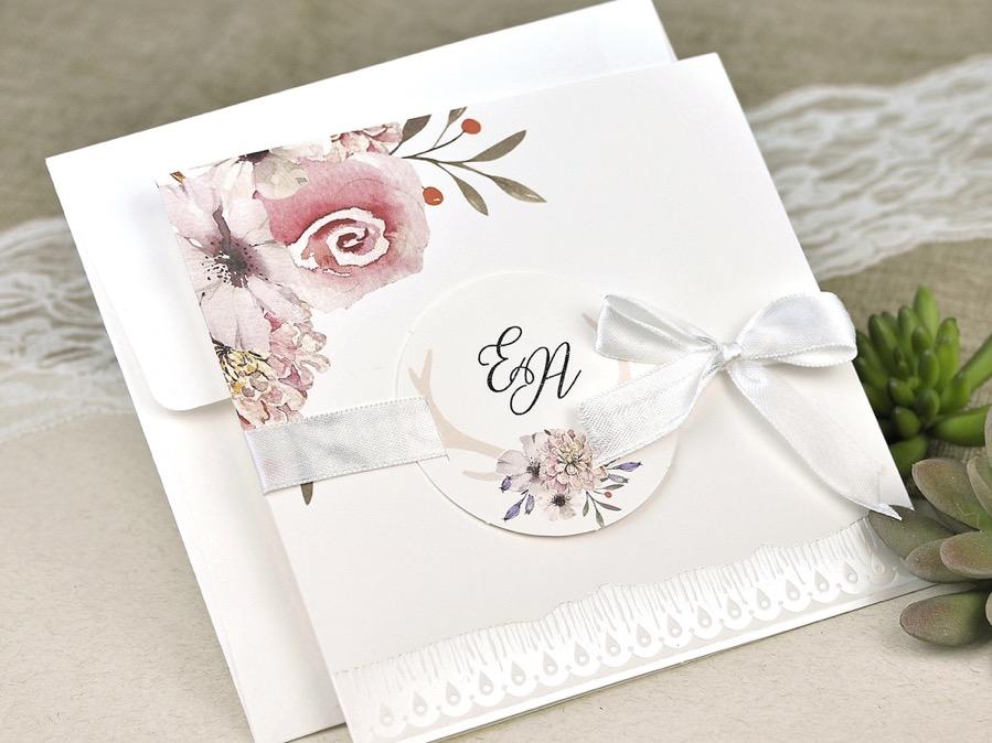 Invitaciones de boda coleccion emma 2020-2021 imprenta dimension print teruel-285