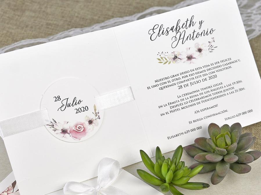 Invitaciones de boda coleccion emma 2020-2021 imprenta dimension print teruel-286