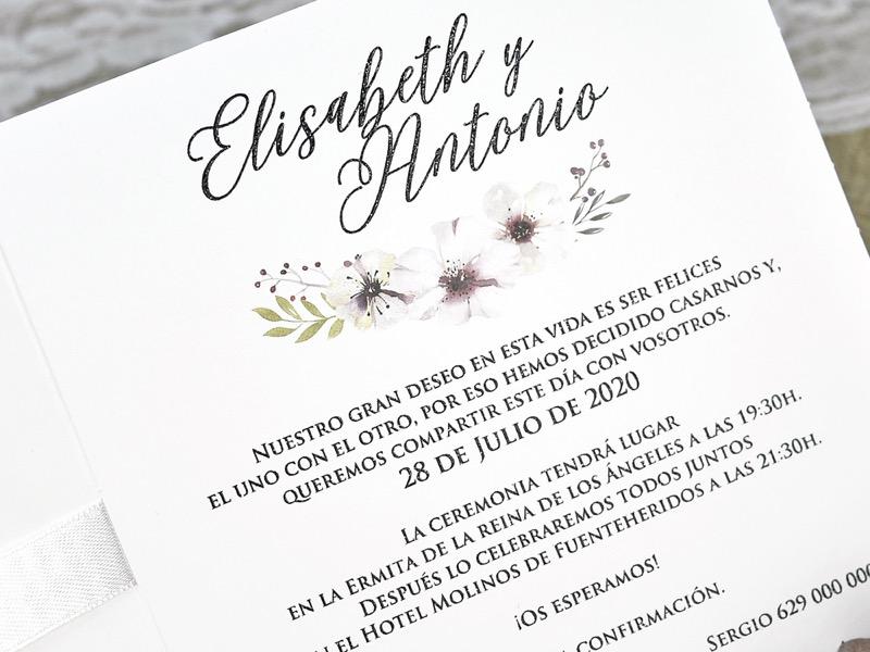 Invitaciones de boda coleccion emma 2020-2021 imprenta dimension print teruel-287