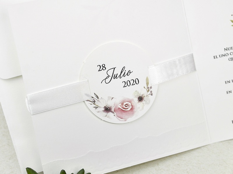 Invitaciones de boda coleccion emma 2020-2021 imprenta dimension print teruel-288