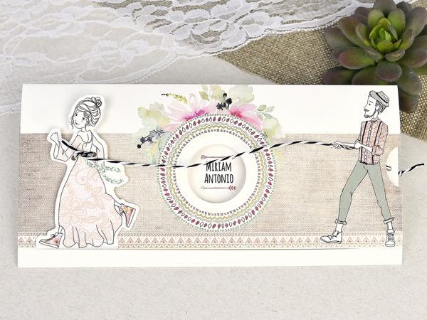Invitaciones de boda coleccion emma 2020-2021 imprenta dimension print teruel-289
