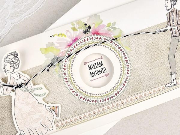 Invitaciones de boda coleccion emma 2020-2021 imprenta dimension print teruel-291
