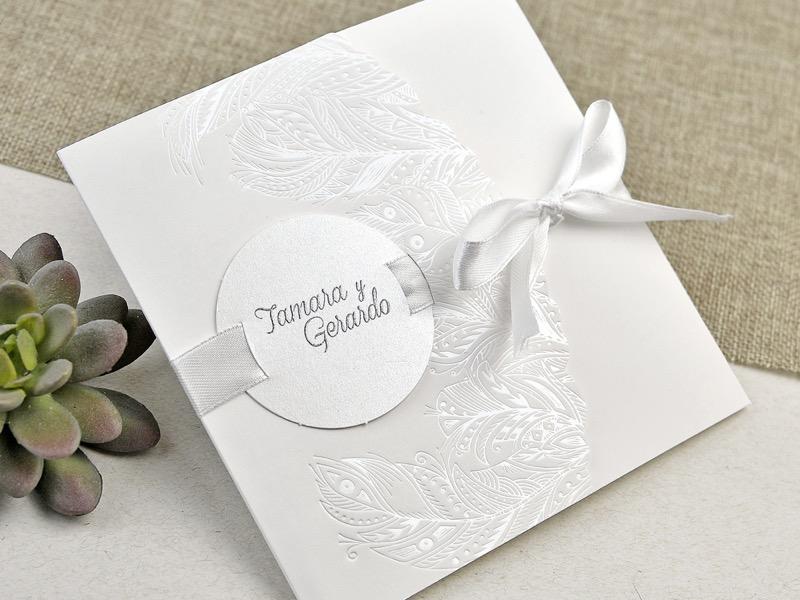 Invitaciones de boda coleccion emma 2020-2021 imprenta dimension print teruel-292
